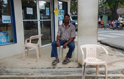 road street map republica dominicana santo domingo map punta cana map